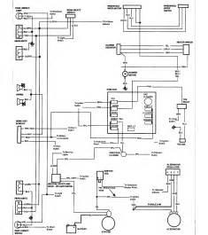 65 el camino fuse box picture el camino concept wiring diagrams