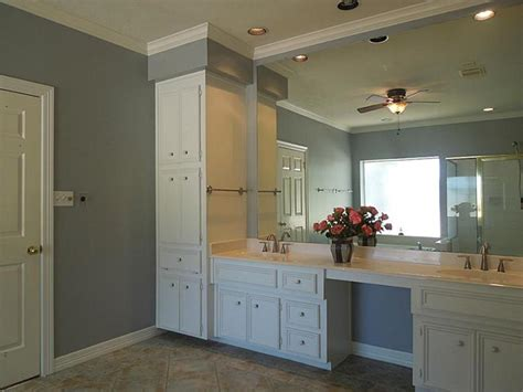 two vanities in bathroom 23 master bathrooms with two vanities page 2 of 5