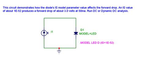 what is a diode drop what is simplified diode model 28 images experiment 8 diodes introduction to diodes ppt