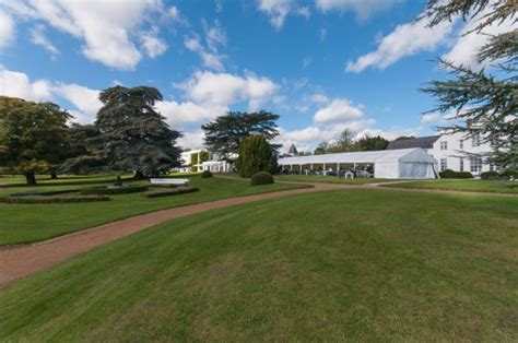 Henley Mba Review by Henley Business School Updated 2018 Hotel Reviews