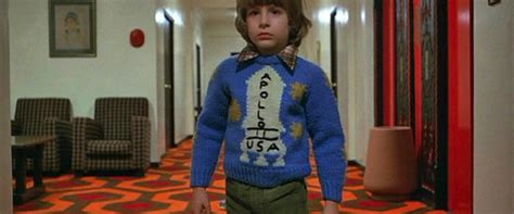 room 237 review summary 2013 roger ebert