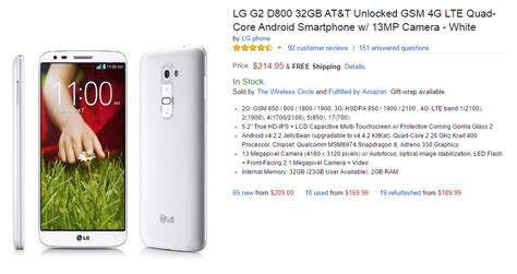 Harga Merek Hp Lg hp lg android murah berkualitas hp terbaru berkualitas