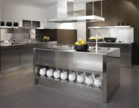 Metal Kitchen Cabinets Uncovering Facts About Metal Kitchen Cabinets My Kitchen Interior Mykitcheninterior