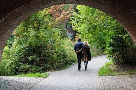 Couples Retreat Usa Top 5 Retreats In The U S Travefy