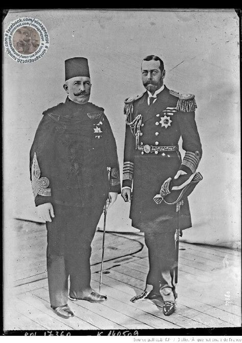 ottoman empire king 155 best images about portraits egypt on pinterest