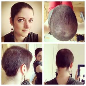 hairstyle for when hair grows back after chemo hair regrowth after chemo pictures hairstylegalleries com
