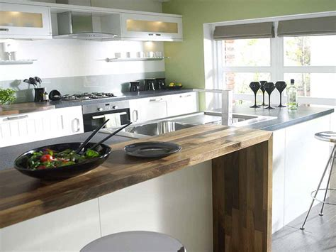 kitchen inspiration ideas the ikea kitchen ideas and inspiration helps for each