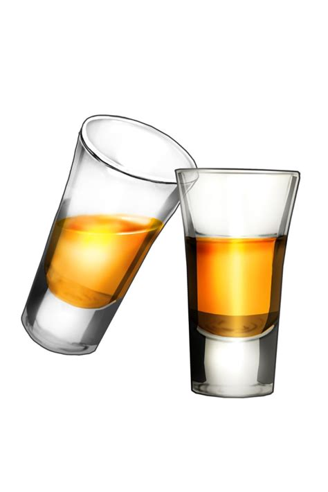 cocktail emoji de 13 b 228 sta wine and cocktail emojis bilderna p 229