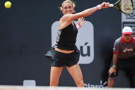 Pin By Bouchard Townsend On - 1000 images about tennis on roland garros