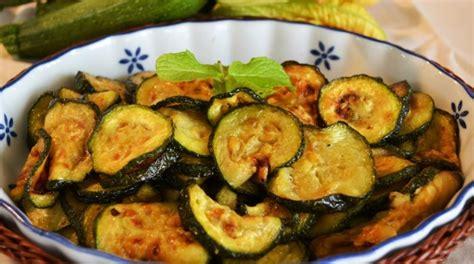 come cucinare zucchine come cucinare le zucchine ricette e idee agrodolce