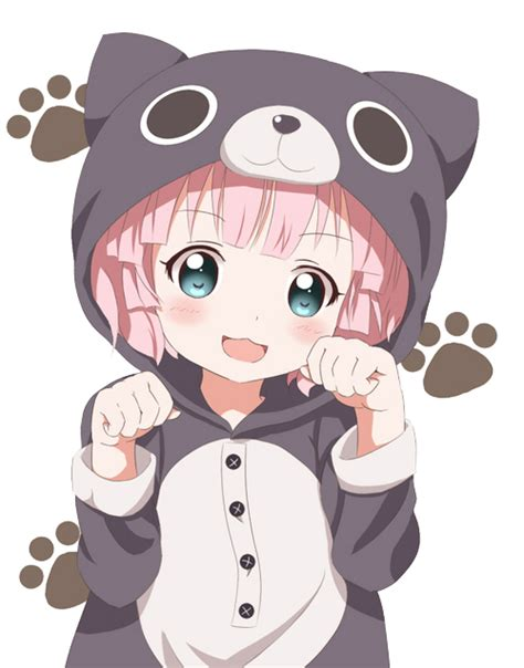 Jaket Hoodie Sweater Monstercat Cat Cats 03 5 kawaii anime thread topic official forum world of tanks console