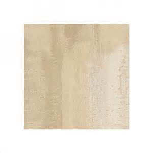 Nice Gres Cerame Exterieur #13: Tau-ceramica-serie-corten.jpg