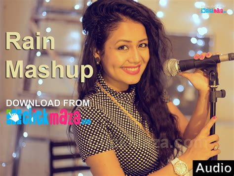 mashup song audio mashup neha kakkar free audio mp3 song