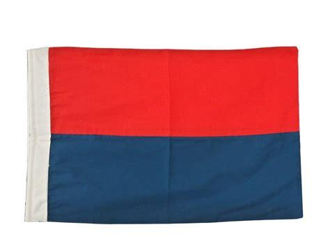 Decorative Nautical Flags by Buy Letter E Cloth Nautical Alphabet Flag Decoration 20