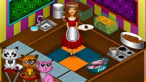 Searched term games to girls kid games