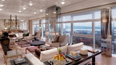 Appartments In Geneva the residence geneva luxury apartment rental with scenic