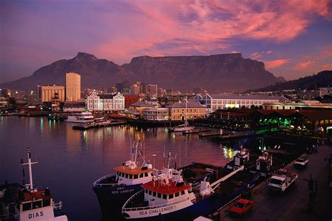 imagenes waterfront bloemfontein the ultimate guide 56 best things to do in cape town