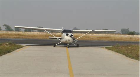 Mba In Aviation In Mumbai by Ambitions Aviation Academy Mumbai Images Photos