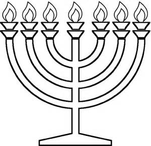 hanukkah coloring pages 2 coloring pages to print