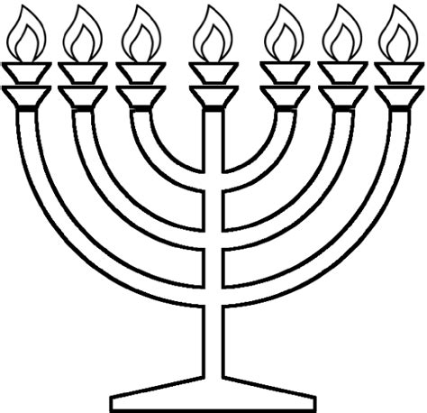 Coloring Pages For Hanukkah | hanukkah coloring pages 2 coloring pages to print