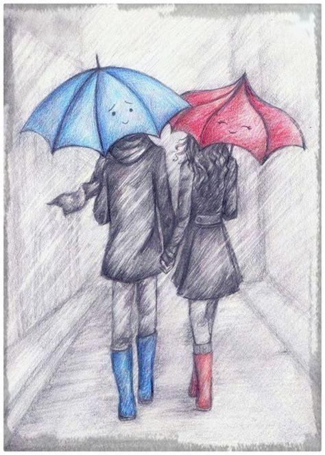 imagenes a lapiz de parejas enamoradas dibujos a lapiz de parejas enamoradas archivos dibujos