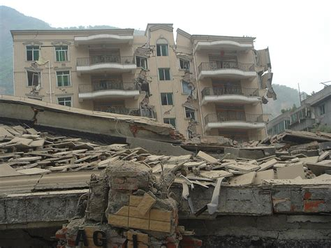 earthquake year natural disasters in china wikipedia