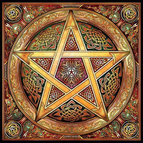 arte suprema trigono anno magico archives pagina 10 di 16 arte suprema