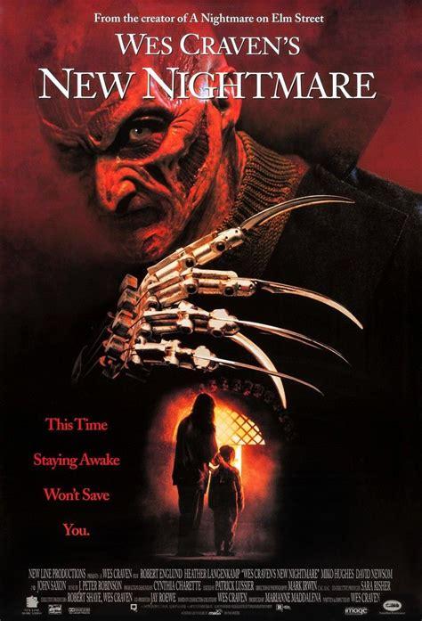 best recent horror best 20 horror ideas on