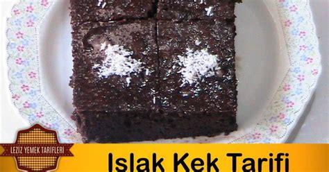 islak kek yapma oyunlari islak kek tarifi islak kek nasıl yapılır izlesene com