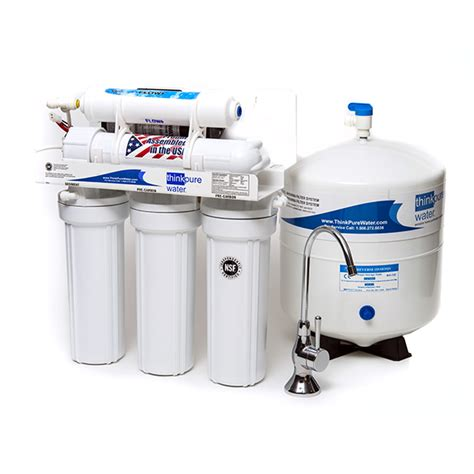kitchen sink water filter systems kitchen osmosis system water systems sink