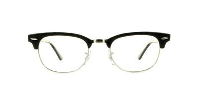 glasses direct as seen on tv