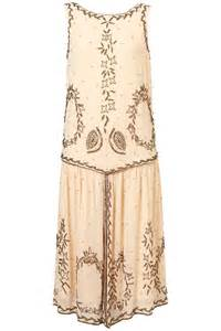 7 art deco dresses to wear fashion