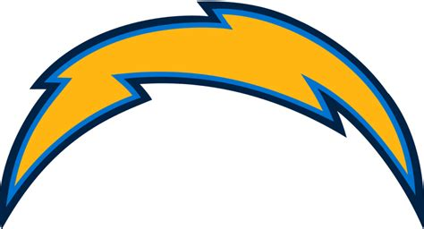 all chargers a message to all chargers fans current or former east