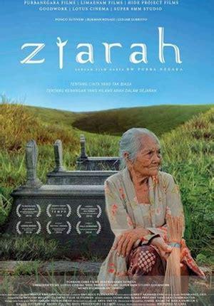 film terbaik minggu ini film minggu ini 20 26 mei 2017 blog ruparupa