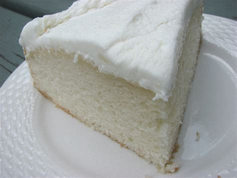 heidi bakes my now favorite white cake recipe