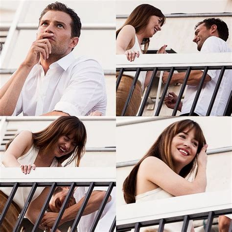 film fifty shades darker cast 90 best fifty shades of grey images on pinterest 50