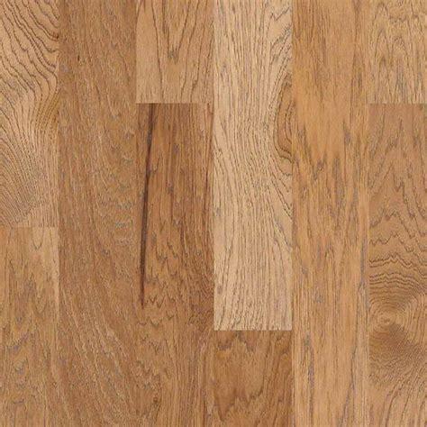 shaw floors hardwood mineral king   discount
