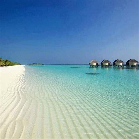 maldivler resim wallpaper guezel resimler manzara