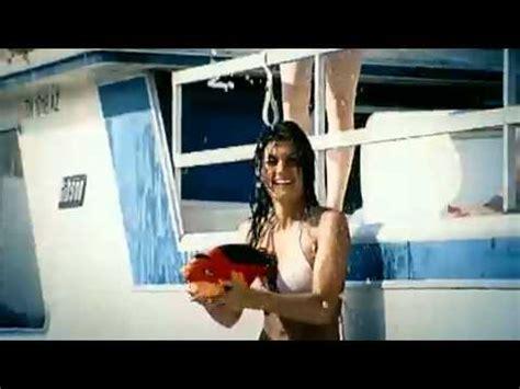 craig yacht club yacht club craig
