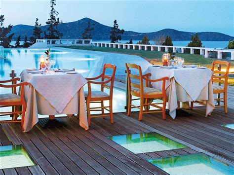porto elounda golf spa resort porto elounda golf spa resort crete lassithi 5