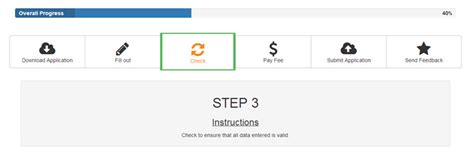 bootstrap layout step by step bootstrap form process steps designerslib com
