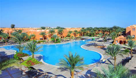 Patio Rooms Prices Jaz Makadi Oasis Resort 2017 Room Prices Deals Amp Reviews