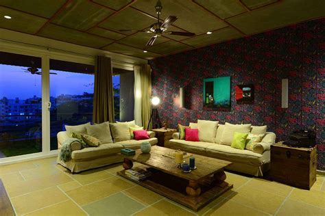 living room wallpaper designs india glamorous wallpaper designs for living room india 62 for interior for house with wallpaper