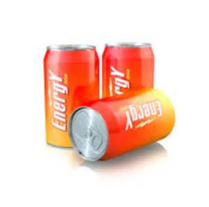 4 energy drinks per day number of britons consuming sugary energy and sports