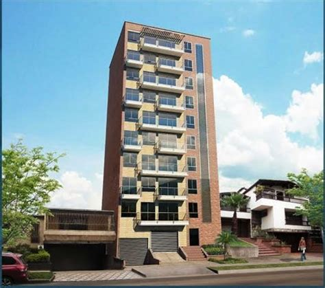 Appartment Sale by Apartments For Sale In Laureles Medellin Colombia