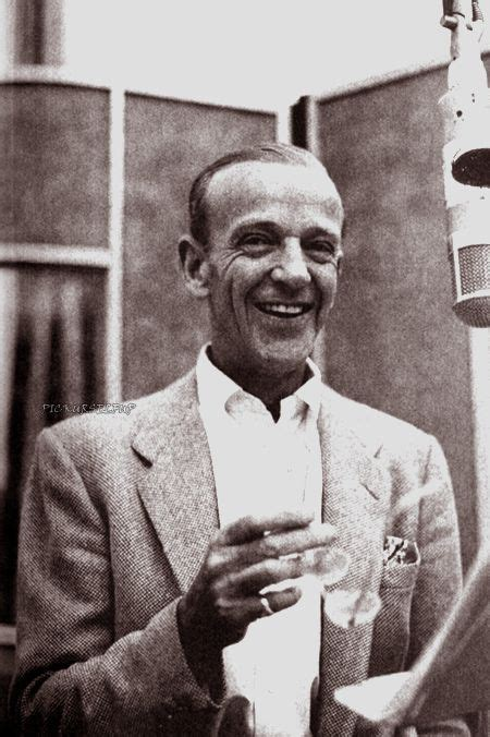 biography fred astaire 130 best images about astaire world s greatest dancer