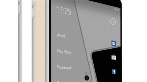 nokia new mobile it s almost time for the nokia 8 release date specs