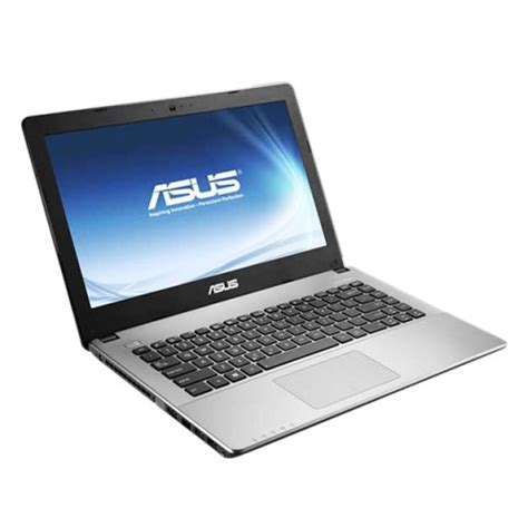 asus x450ln 4th i5 8gb ram 1tb hdd laptop price bangladesh bdstall