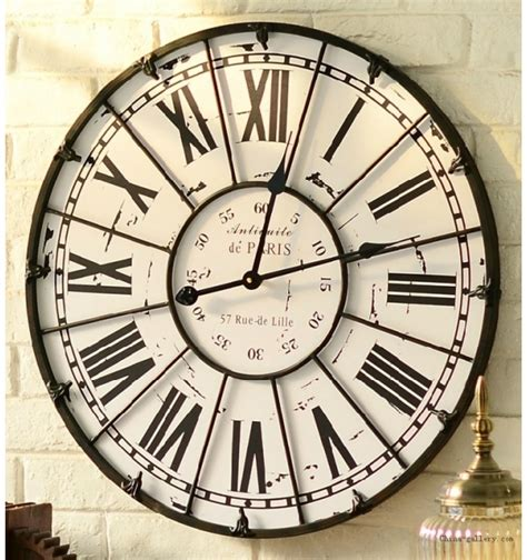 living room clock living room clock marceladick com