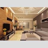 Simple House Interior Living Room | 1100 x 759 jpeg 815kB